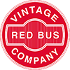 The Vintage Red Bus Company