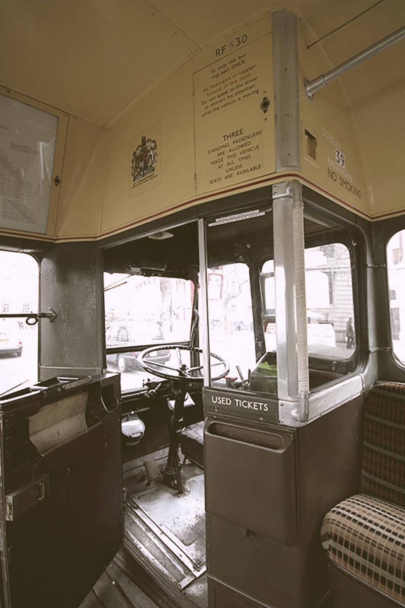 RF530